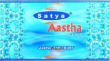 Encens  Satya Aastha 15g
