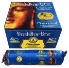 Carbone Fragrances & Sens Buddha Lite Qualità Superiore 33/80