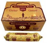 Charbon Fragrances & Sens Jerusalem Lite Qualité Supérieure 33/100