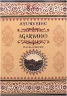Ayurvedic Agarwood Incense 15g