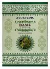 Incenso Ayurvedic Basilio 15g