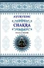 Encens Ayurvedic Chakra 15g