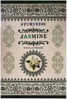Encens Ayurvedic Jasmin 15g