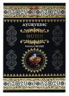 Incenso Ayurvedic Oudh 15g