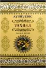 Incenso alla vaniglia ayurvedico 15g