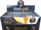Incense nandita black gold 15g