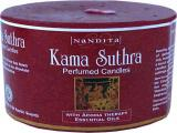 Kama suthra perfumed nandita candles Xs