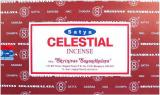Encens Satya Celestial 15g