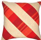 Cushion cover kerala chambrey 2