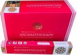 Aromatherapy Masala Garden Fresh incense 15g