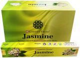 Incenso Garden Fresh Jasmine masala 15g