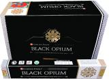 Incenso Garden Fresh Black Opium masala 15g
