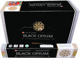 Black Opium Masala Garden Fresh incense 15g
