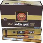 Balaji premium masala Golden spirit incense 15g