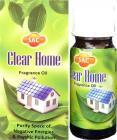 Sacchetto per l'olio chiaro casa x12