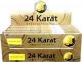 Encenet nandita 24 carati 15 g