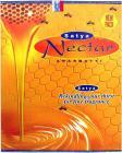 Encens Satya Nectar 45g