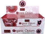 Encens nandita organic opium 15g
