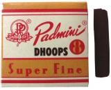 Encens padmini super fine Dhoop