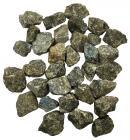 Rough Labradorite 1Kg