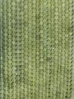Perline di Jade dalla Cina A da 6mm su filo da 40cm