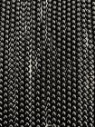 Onyx A perles 6mm sur fil 40cm