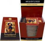 Mary untier of knots Fragrances & Sens Incense paper x30