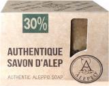 Ecocert aleppo soap 30% 200g