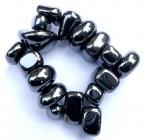 Magnetite tumble stones 250g