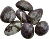 Purple Rubis from Birmany Large 500g