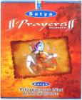 Satya Prayers Incense 20g