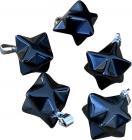 Pendentif Merkaba Onyx x5