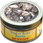 Benzoin incense resin 75 g
