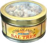Sal tree incense resin 60g