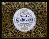Goloka resin incense Damar 50g