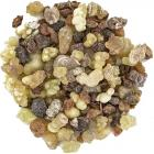 Three Kings Goloka Resin 1KG