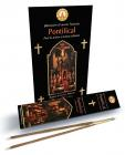 Encens Fragrances & Sens Pontifical masala 15g