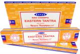 Satya incense eastern tantra 15g