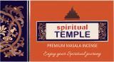 Encens sri durga Spiritual Temple 15g