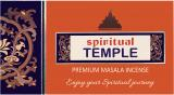 Incenso sri durga Spiritual Spiritual Temple 15g
