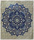 Attaccatura di Parete Lotus Blu