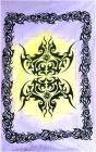 Celtic Mini Bedsheet