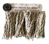 Nepalese incense 80 ropes Natural Ayurvedic