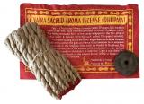 Nepalese Rope incense Sacred Aroma