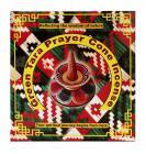 Nepalese incense in cones Green Tara Prayer