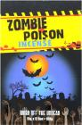 Incense R.expo zombie poison  15g