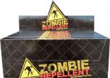 Zombie animato repellente di Halloween 15g