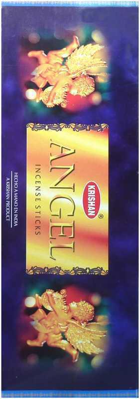 Encens Krishan Angel 8 Bts