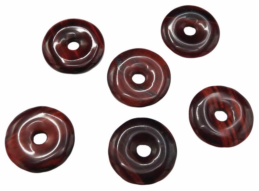 Donut oeil de taureau extra 2cm