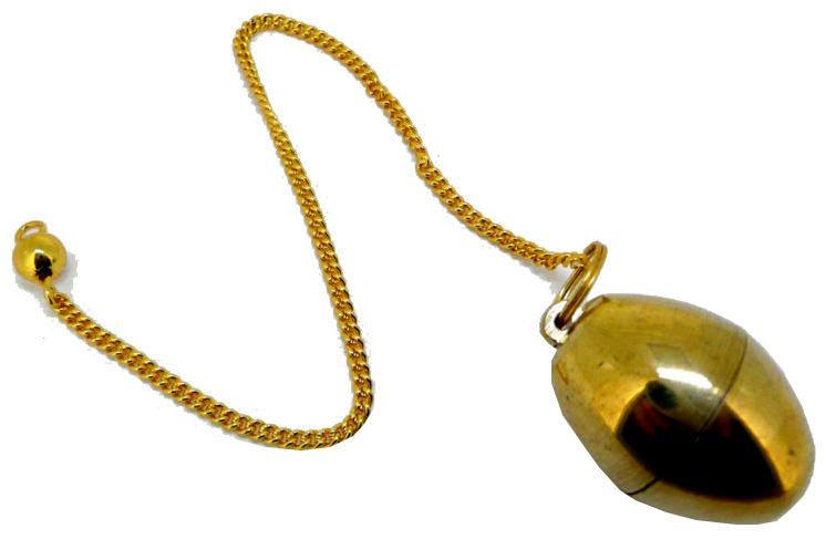 Pendule bronze témoin Mermet